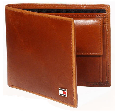 leather purse for men 500x500 1