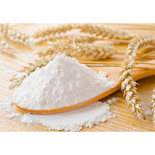 wheat flour 500x500 1